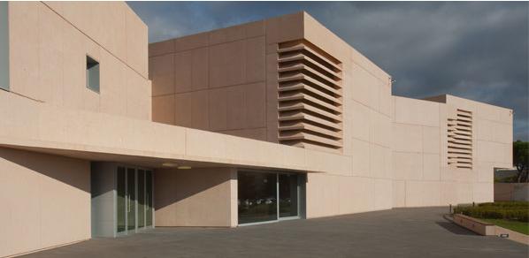 museo de la uni