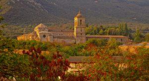 Monasterio_de_Santa_Maria_la_Real_de_Irache