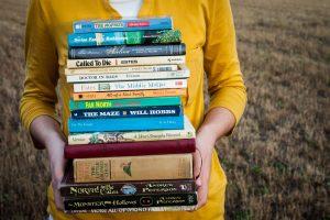 lectura para estudiantes universitarios