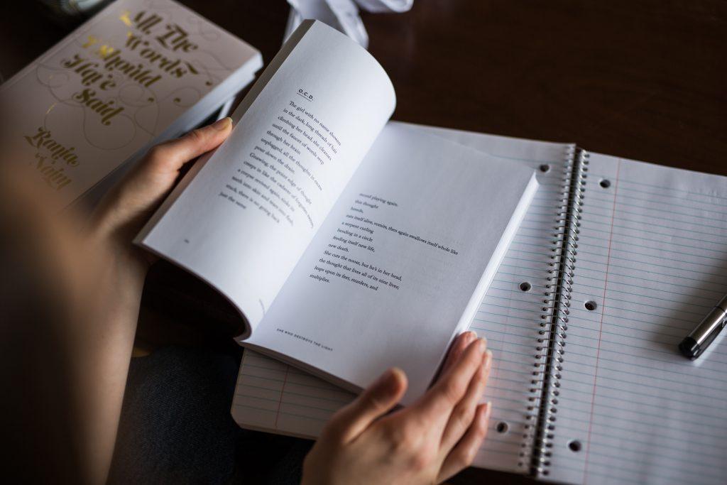 4 trucos para estudiar mejor
