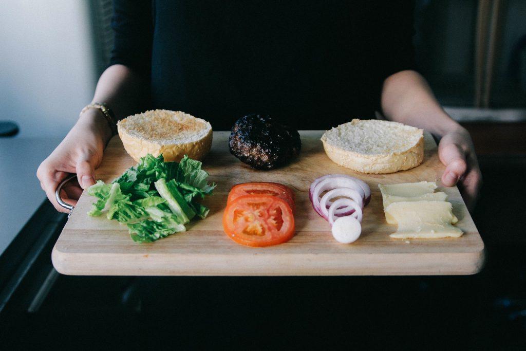 alimentos para estudiantes universitarios