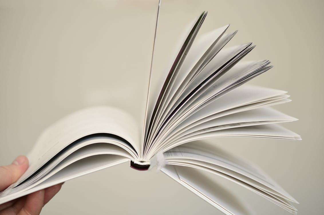 libro_campushome