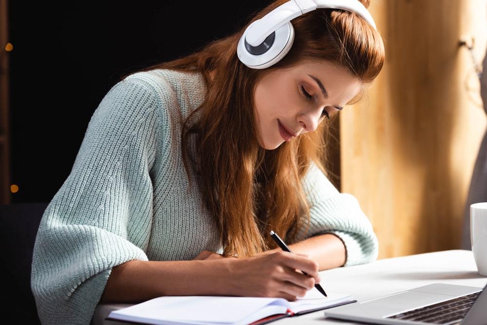 cómo estudiar mejor