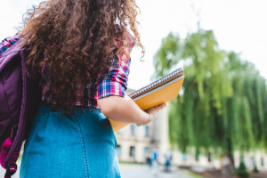10 consejos para estudiar en verano
