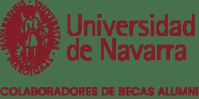 logo-universidad-de-navarra